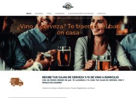 labodegaencasa.com