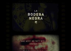 labodeganegra.com