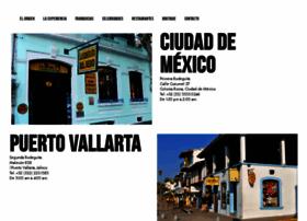 labodeguitadelmedio.com.mx