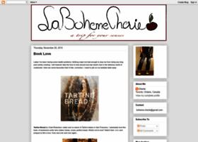 labohemecherie.blogspot.com