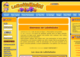 laboitakados.com