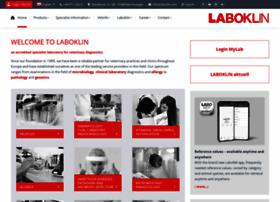 laboklin.com