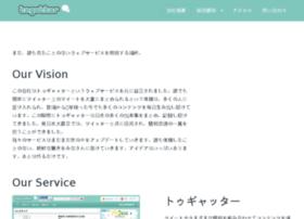 labolo.net