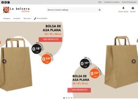 labolsera.com