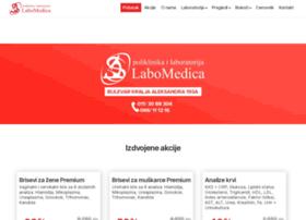labomedica.net