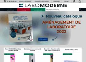 labomoderne.com