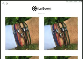 laboomdesign.tictail.com