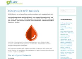 labor-werte.de