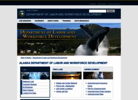 labor.alaska.gov