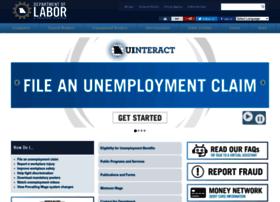labor.mo.gov