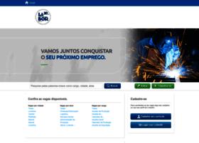labor.selecty.com.br