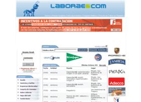 laborae.es