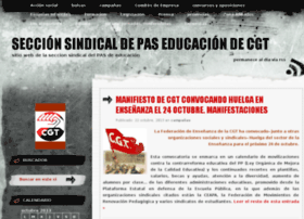 laboralescgt.bitacoras.com