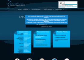 laboratoire-biosmose.fr