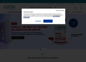 laboratoire-lescuyer.com