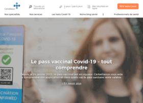 laboratoires-biotop.fr