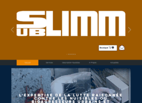 laboratoiresublimm.com
