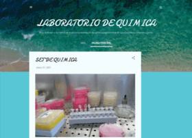 laboratorio-quimico.blogspot.com