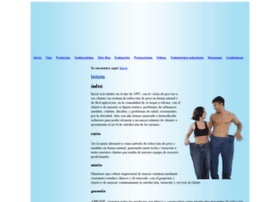 laboratorioaprode.com