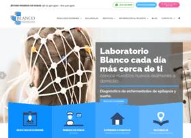 laboratorioblanco.cl