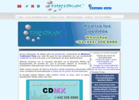 laboratoriobledkar.com