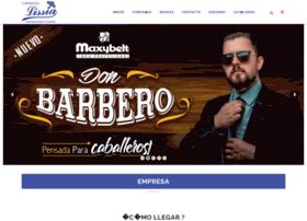 laboratorioslissia.com