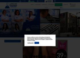 laboratoriotenerife.com