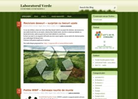 laboratorulverde.wordpress.com