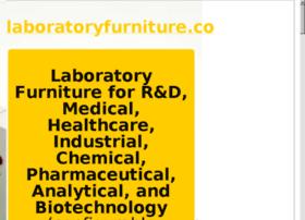 laboratoryfurniture.net.in