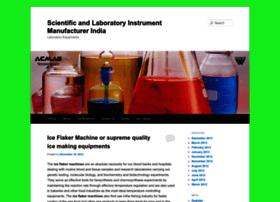 laboratoryinstruments.wordpress.com