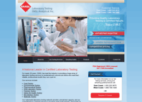 laboratorytesting.com