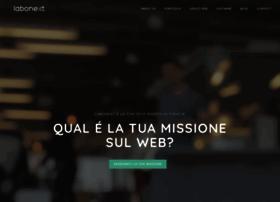 laboratre.com