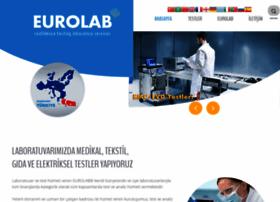 laboratuvar.com