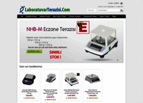 laboratuvarterazisi.com