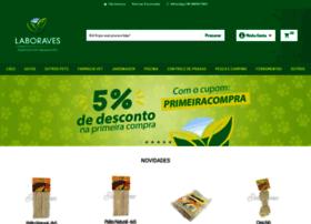 laboraves.com.br