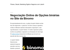 laborh.com.br