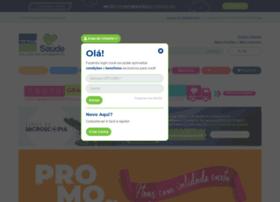 laborimport.com.br