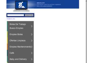 laboris.com