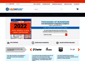 laborlawcenter.com