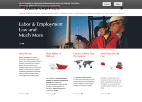 laborlawplus.com
