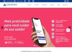 labormed.net.br