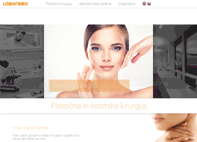 labormed.si