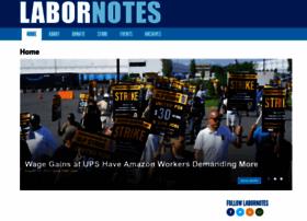 labornotes.org