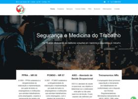 labortecconsultoria.com.br