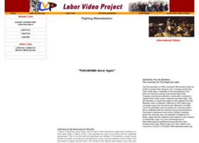 laborvideo.org