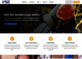 laborworksusa1.calls.net