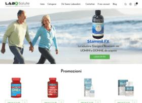 labosalute.com