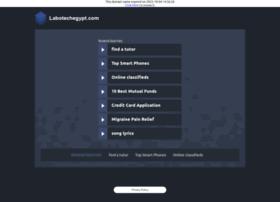 labotechegypt.com