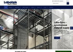 labotek.com