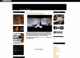 laboudoirblog.blogspot.com
